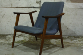 Deens design | schitterende lounge chair