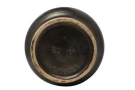 Bloempot Scheurich  'W. Germany 807-17'