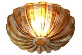 Plafonnière 'Krono'