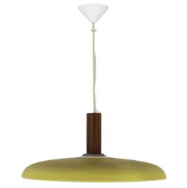 "Philips hanglamp ""Jagtveld"""