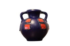 Bay Keramik vaas | 74 - 15