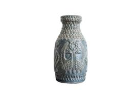 Bay Keramik vaas | 961 30
