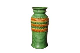 Bay Keramik vloervaas | 76 - 40