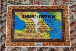 Perzisch tapijt 'Daghistan' Turkije