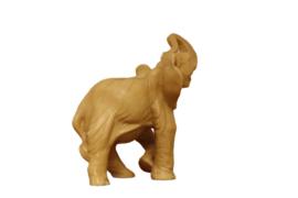 Ivorine olifant
