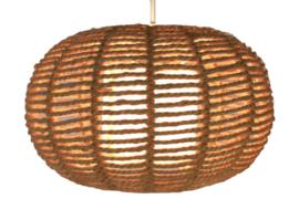 "Hanglamp sisal touw ""Nature"""