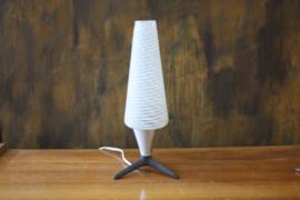 Spage age tafellamp