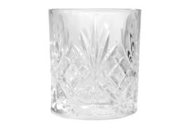 Whiskey-glas 'Jameson'