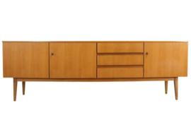 "Sideboard ""Beedenbostel""  240.5 cm"
