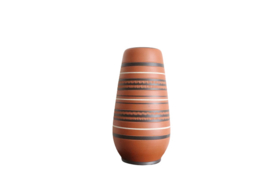 Terracotta vaas | 56/35