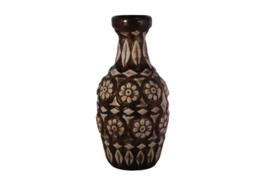 Bay keramik vaas | 76 - 20