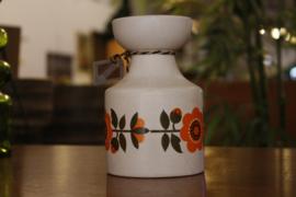 Vaas Flora Holland