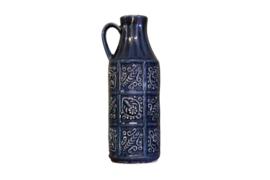 Bay keramik vaas | 75 - 20