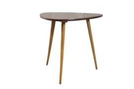 """Coffee table """"Kreijl"""""""