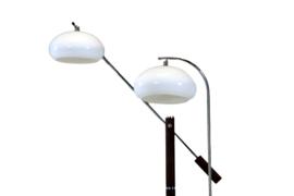 Vloerlamp Dijkstra