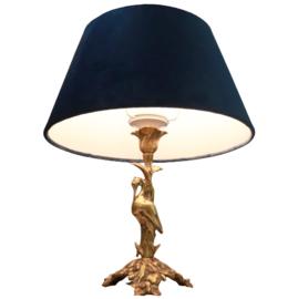 Tafellamp 'Reiger'