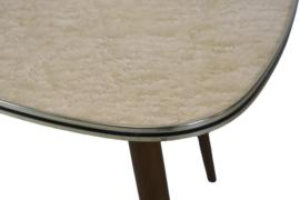 "Coffee table ""Papenburg"""