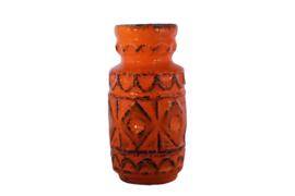 Bay Keramik | 92 - 20