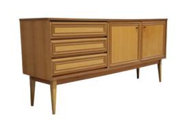 Sideboard | 176 cm
