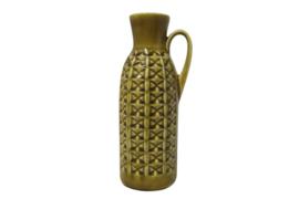 Oorvaas BAY Keramik 'W. Germany 234-20'