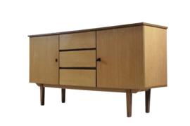 "Sideboard ""Laaber"" | 150 cm"