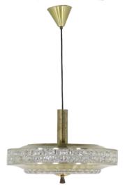 Hanglamp 'Tanjuric'