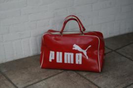 Sporttas / weekendtas Puma