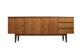 "Sideboard "" Schongau"" | 200 cm"
