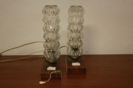 Set bedlampjes Philips