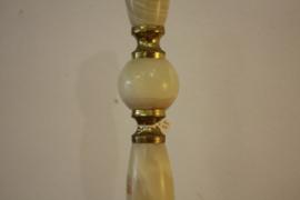 Vintage lamp   NOS