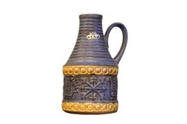 Bay keramik vaas | 65 - 17