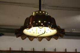 •  Hanglampen /  plafonnieres