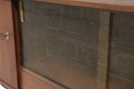 Sideboard | 157,5 cm