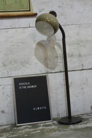 Bollenlamp