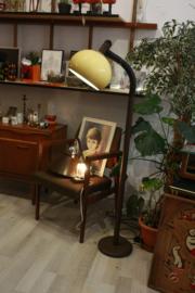 Mushroom vloerlamp