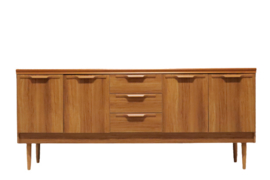 "Sideboard | 192.5 cm ""Bristol"""