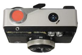 Fotocamera Agfa 'Paratronic'