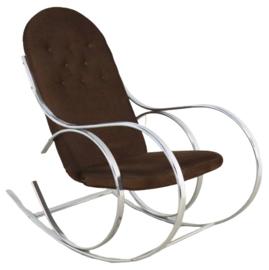 "Rocking chair ""Fredensborg"""