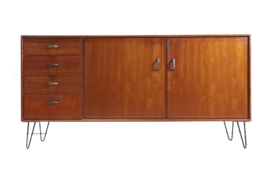 "Formule meubelen sideboard ""Veldhoven"" | 163.5 cm"