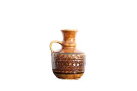 Bay Keramik vaas | 77 - 17