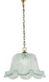 """Glazen Graewe lamp """"Berlstedt"""""""