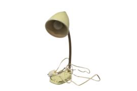 Tafellamp 'Hala Zeist' H. Busquet