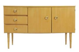 "Sideboard ""Ressen""| 111.5 cm"