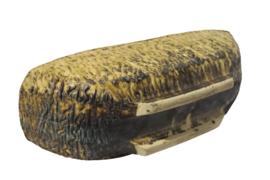 Berkenbast cactusbak 'Agu Reuver Holland'