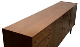 """Sideboard """"Seesen""""   180 cm"""