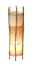 Vloerlamp Louis Sognot