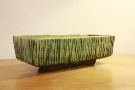 Berkenbast / Chamotte   bloempot / cactusbak