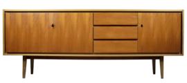 """Sideboard """"Dassel""""   196.5 cm"""