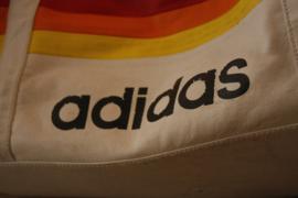 Vintage Adidas tas