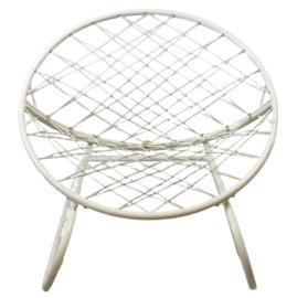 PS Ikea rocking chair Axval- Niels Gammelgaard